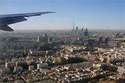 Ferie i Dubai - FlyFerie i Dubai - Fly